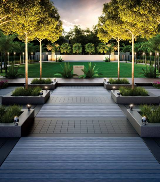 Images for Amenities of Applewoods Silene
