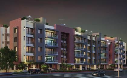 coronation-square-apartment Elevation