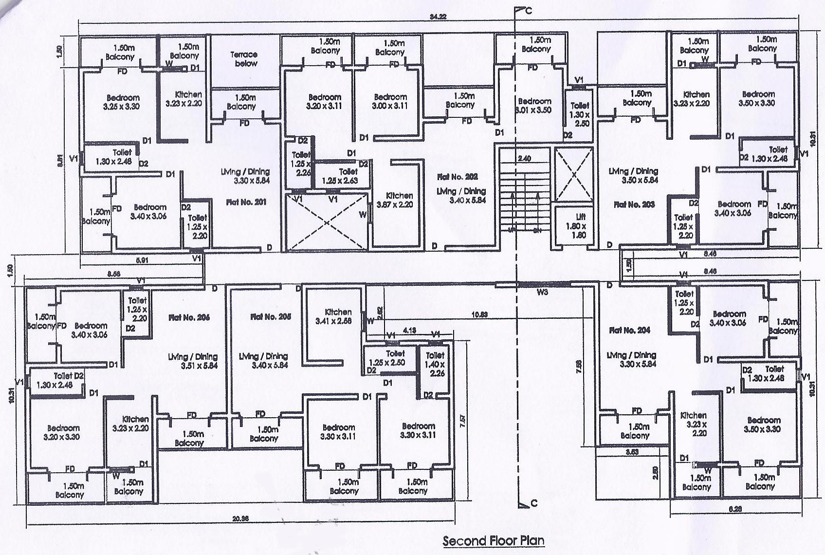 Palacio Asoka Vann In Socorro Goa Price Location Map