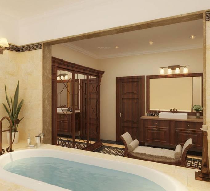 Images for Amenities of Palacio Hacienda Homes