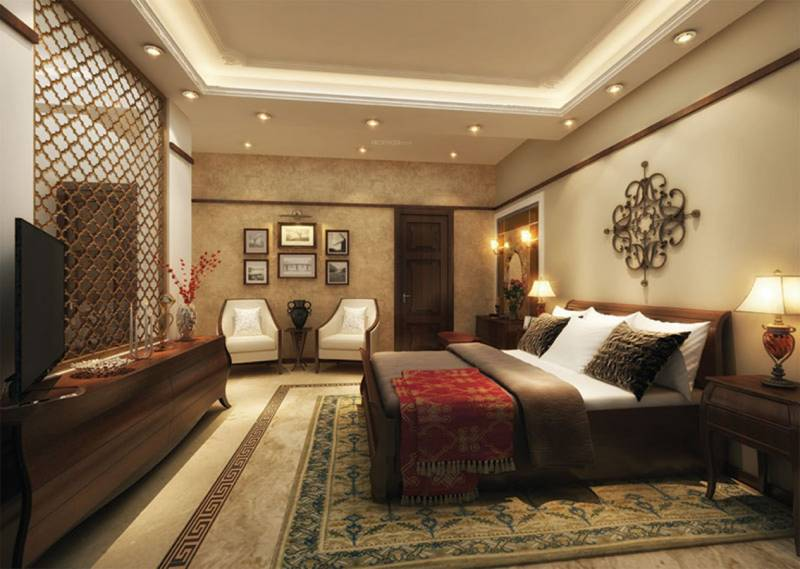 Images for Main Other of Palacio Hacienda Homes