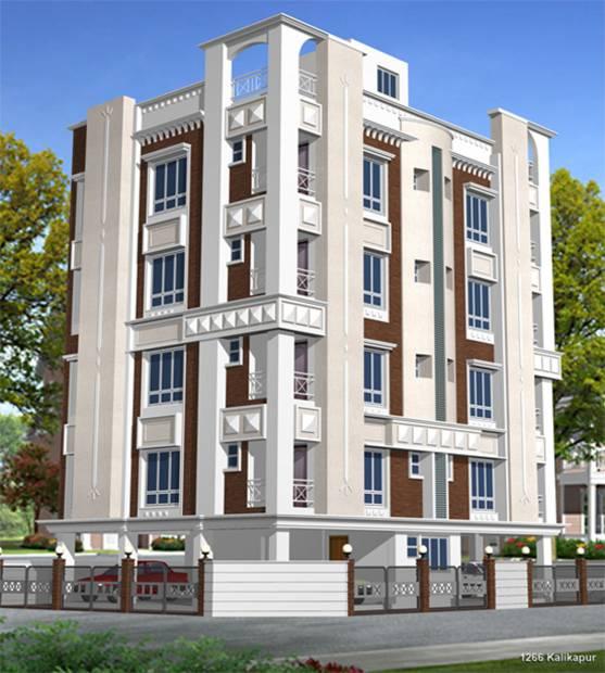 Images for Elevation of Roytech 1266 Kalikapur