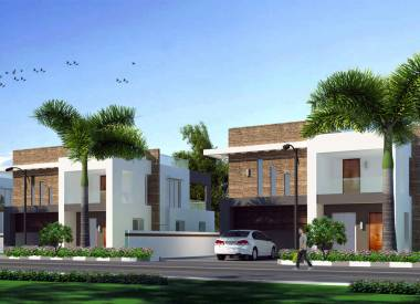 Low Budget Apartments In Mangalore