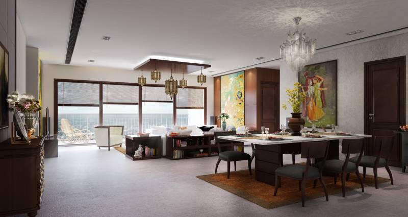 Images for Main Other of Ambuja Utalika Luxury