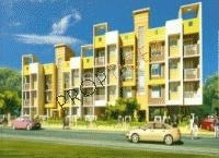 Images for Elevation of Parekh Chinta Mani Apartment