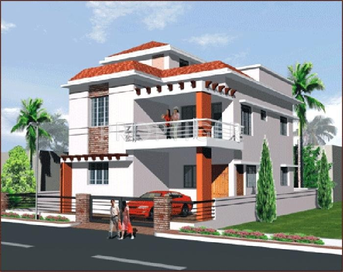 2600 sq ft 4 bhk 3t villa for sale in srr ridge nizampet for 2600 sq ft house cost