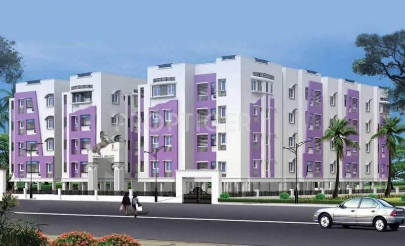 Premier Estates Premier Enclave