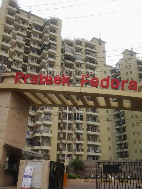 fedora Prateek Buildtech Prateek Fedora