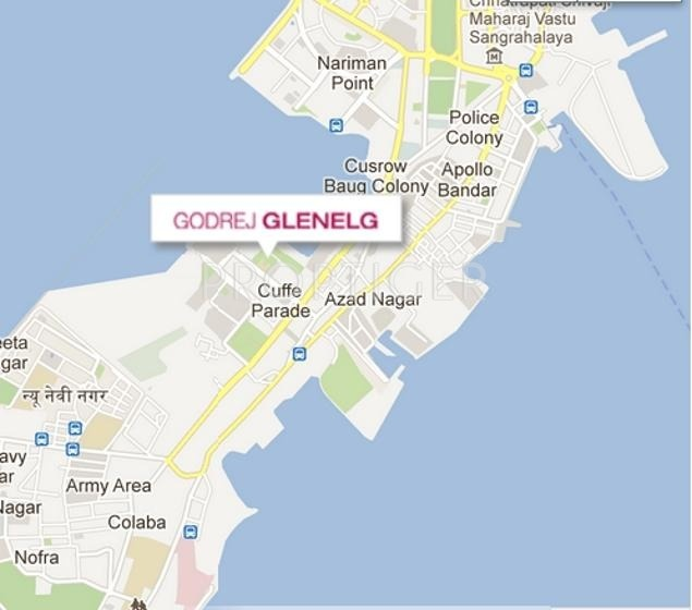 glenelg dating site Personal ads for glenelg, md are a great way to find a life partner, movie date, or a quick hookup personals are for people local to glenelg, md and are for ages 18+ of.