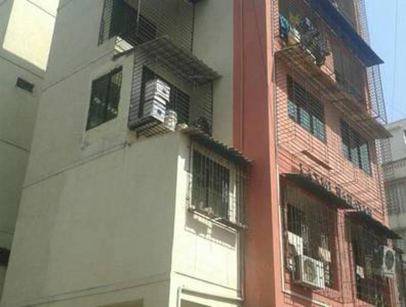 Images for Elevation of N S Gaykar Laxmi Narayan