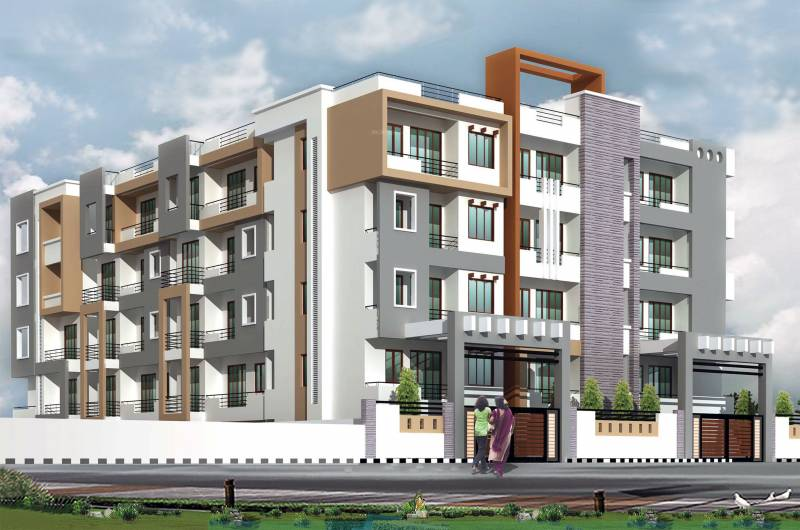 grand Images for Elevation of SV Grand