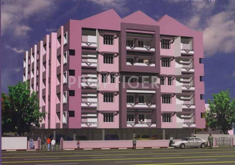 Images for Elevation of Moghal Moghal Meadows