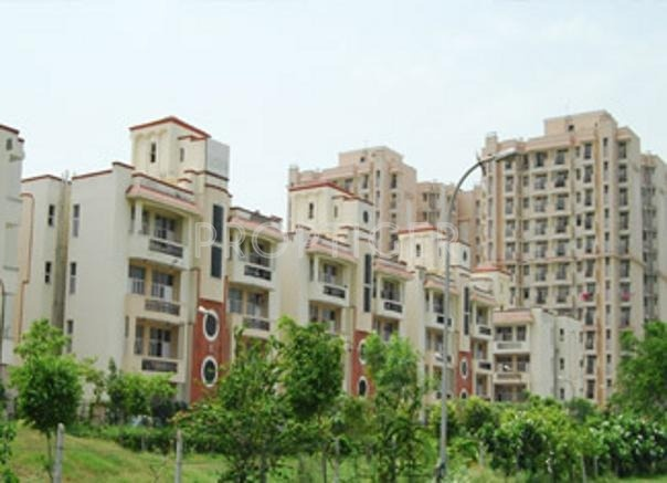Images for Elevation of Parsvnath Platinum