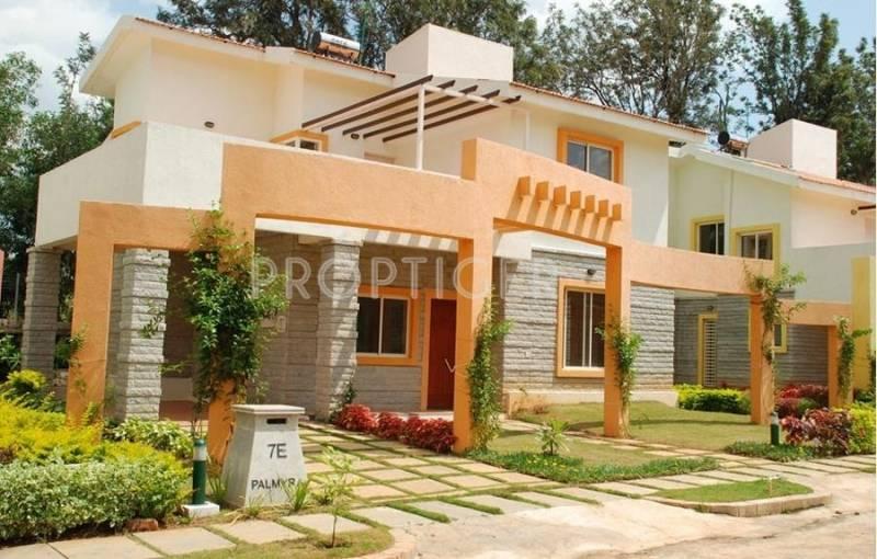 Images for Elevation of Benchmark Property Benchmark Sunshine