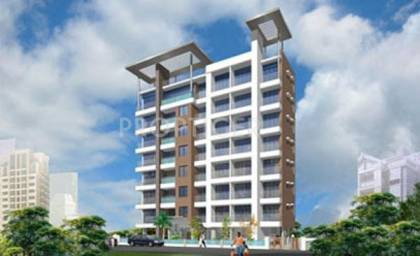 Images for Elevation of Hubtown Ackruti Creations