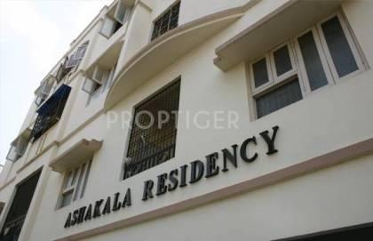 Images for Elevation of Amsri Asha Kala Residency