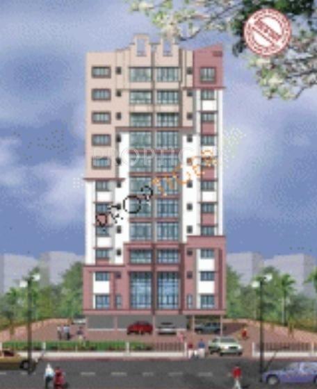 Images for Elevation of Mani ShivaMani
