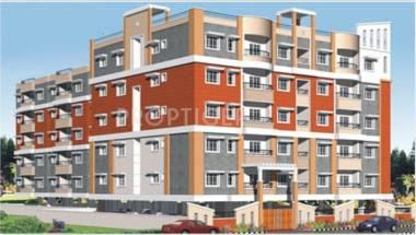 Jubilee all new projects by jubilee builders developers for Jubilee home builders