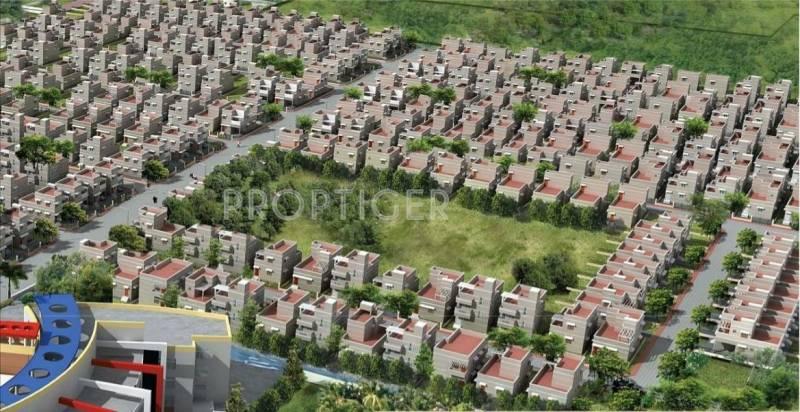 Images for Elevation of Pelican Group Belfort