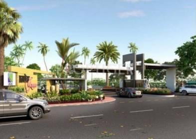Images for Elevation of JD Navakar Greens