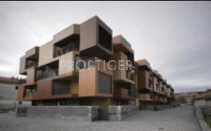 Images for Elevation of Irasi Ezhilaham