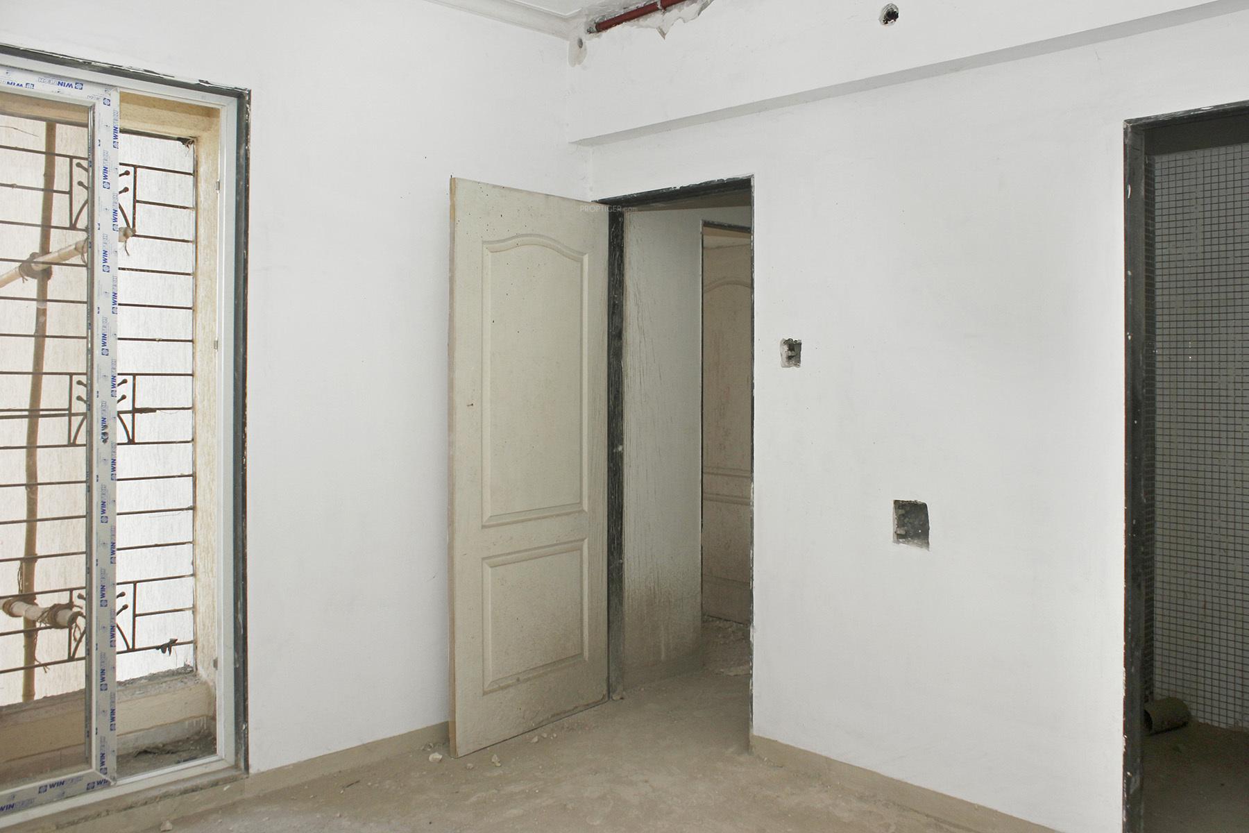 Fantastic Safety Door Designs For Home Model - Home Decorating ...