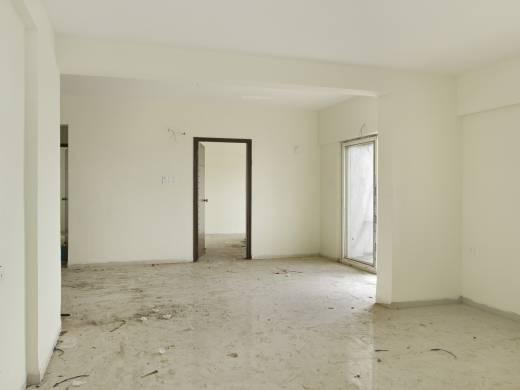 Resale properties in sarjapur road wipro to railway for 13th floor bangalore phone number
