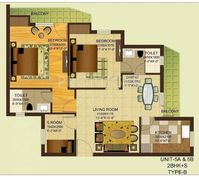 1300 Sq Ft House Plans Chennai