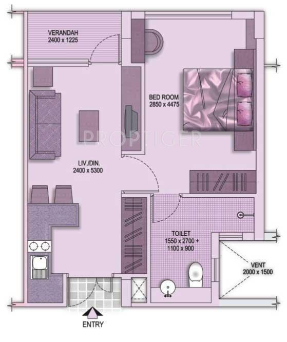 Shrachi Senior Citizen Apartments In New Town Kolkata Price Location Map Floor Plan