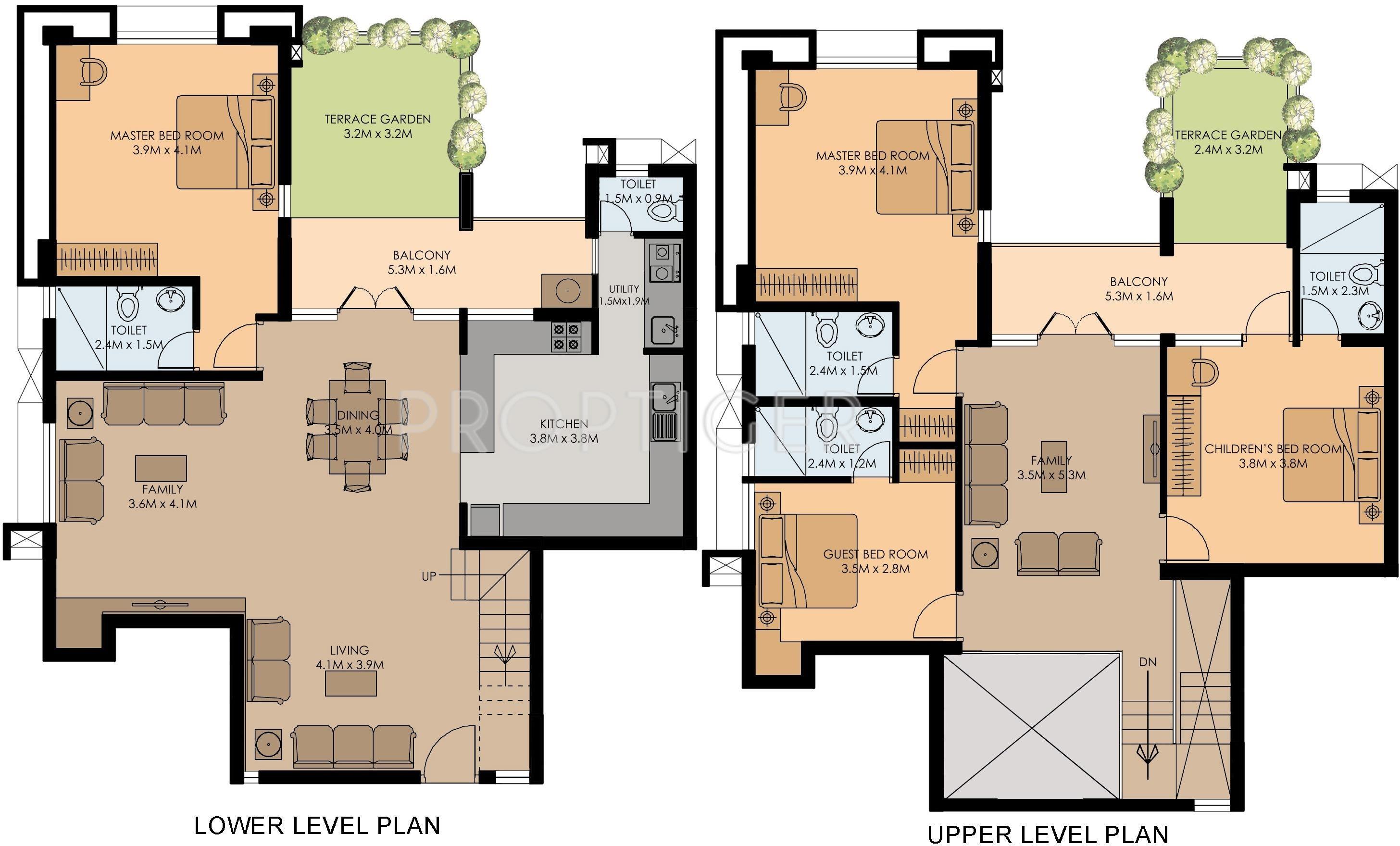 Floor Plan 3d V 7 Elements Amrichmofi S Blog