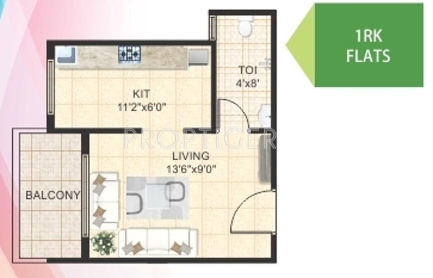 28 450 sq ft floor plan floor plans for 450 sq ft for 450 square foot house