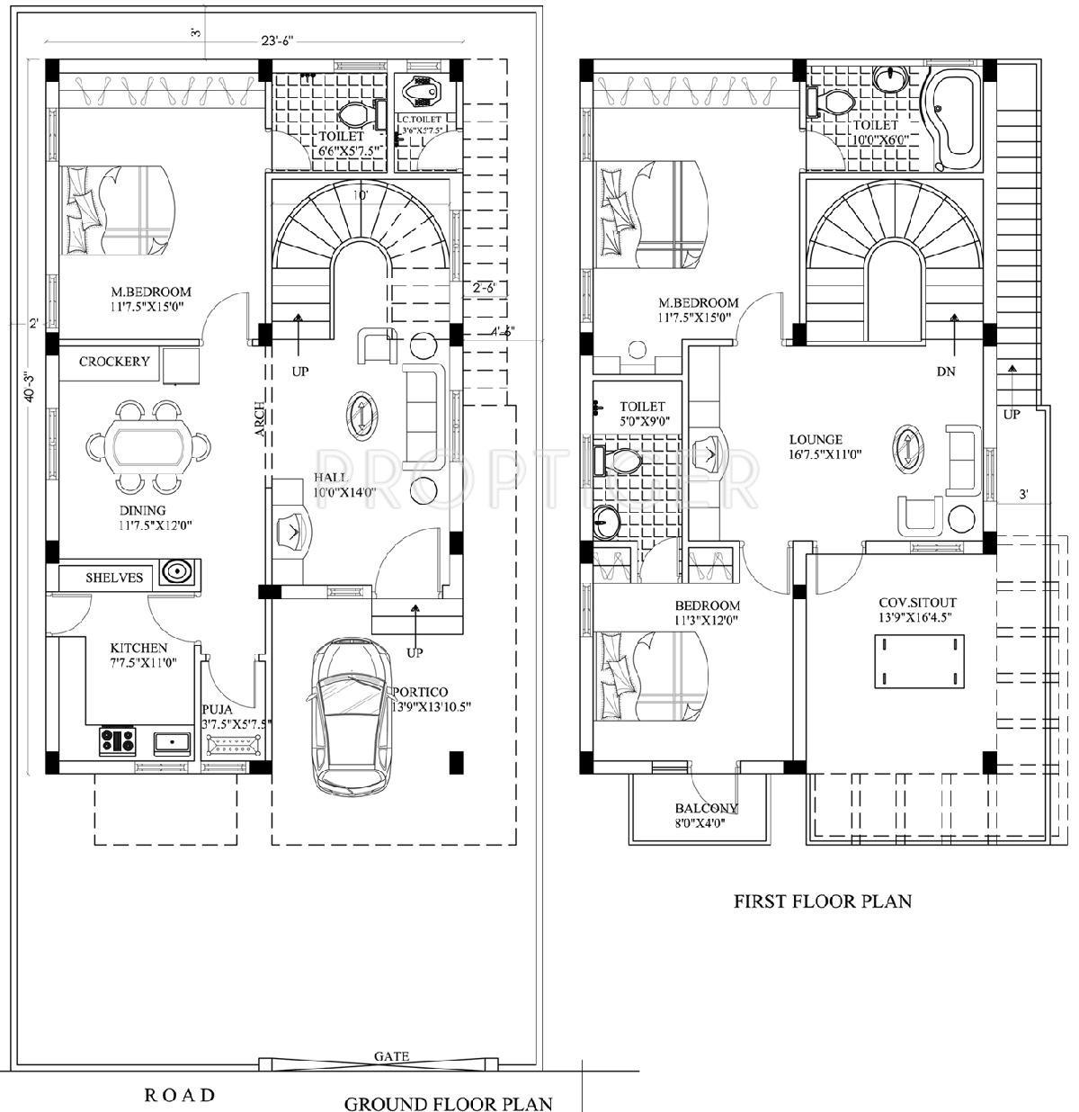 100 floor plans for 1800 sq ft homes best 20 for 1800 50 floor