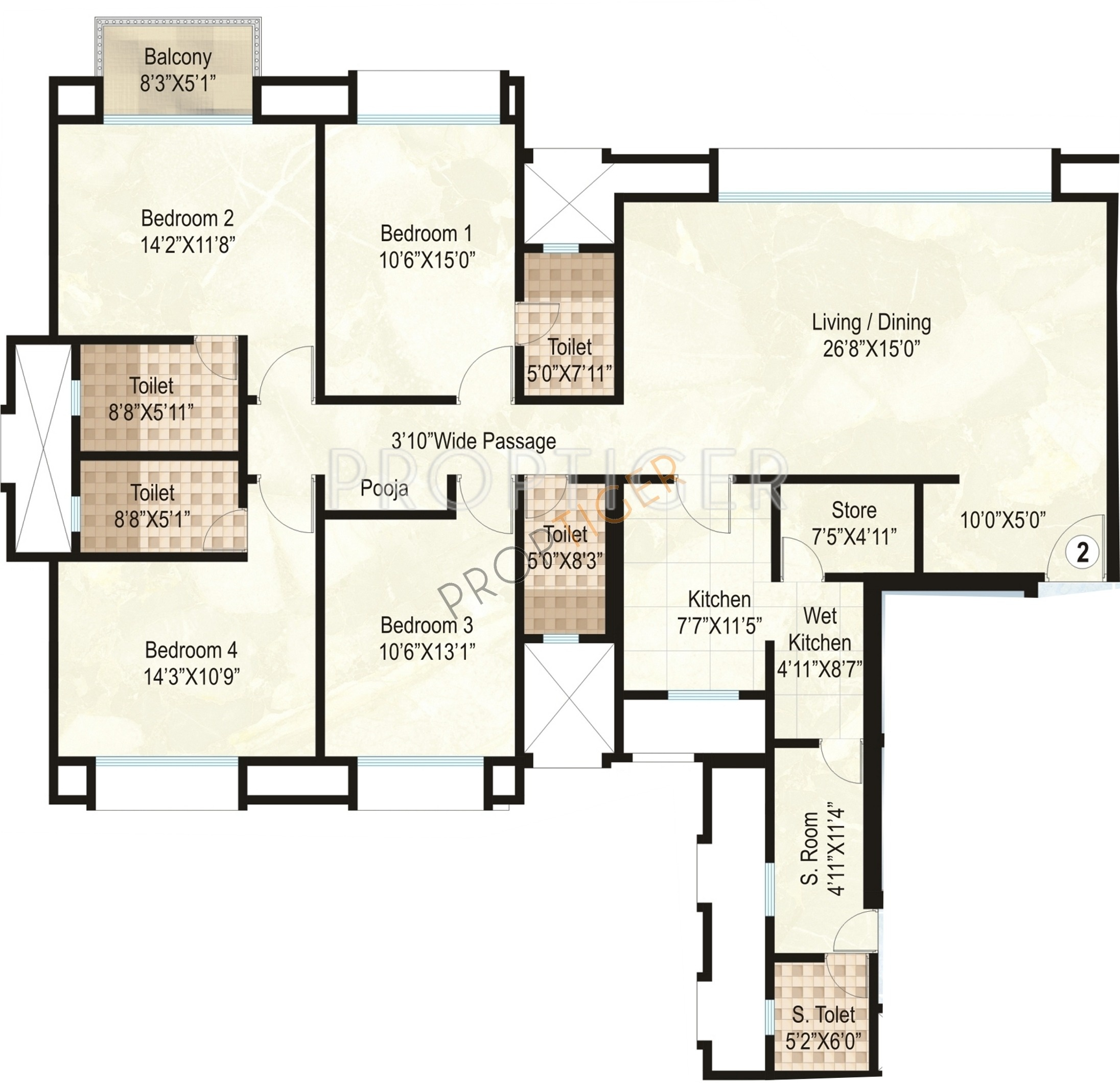 15000 sq ft house plans 28 images 15000 sq ft house for 15000 square foot house plans