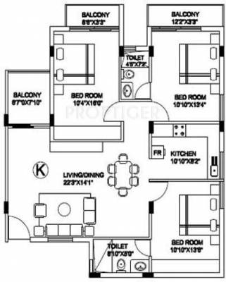 Home Floor Plans further Living In The Garage furthermore 250 Sq Ft House Plans furthermore 3bhk 3t 1450 Sqft Apartment moreover 791 Natural Brushed Aluminum. on 400 sq ft