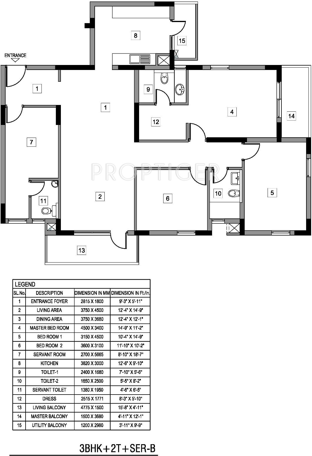 Vatika City Homes Floor Plan House Design Ideas