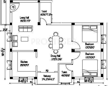 Balaji Properties Tulsidham 649278 additionally Antony Associates The Orchard 510064 further Ramesh Builders Hermes Jade 505962 as well 381398662163353168 besides Prasanna Homes Prakruthi Flats 654193. on farmhouse plans in india