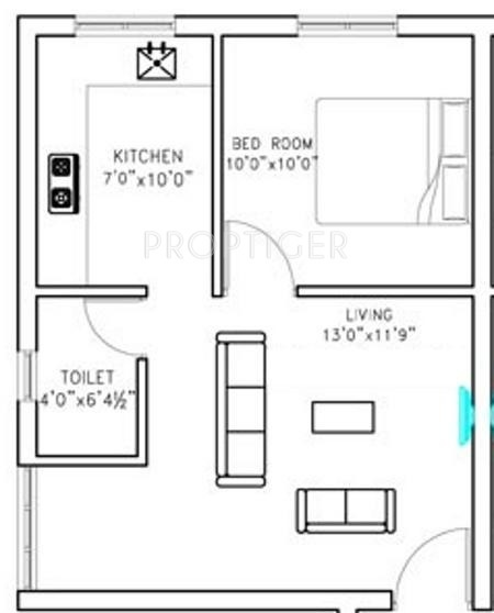 1bhk house for sale in bangalore dating 5
