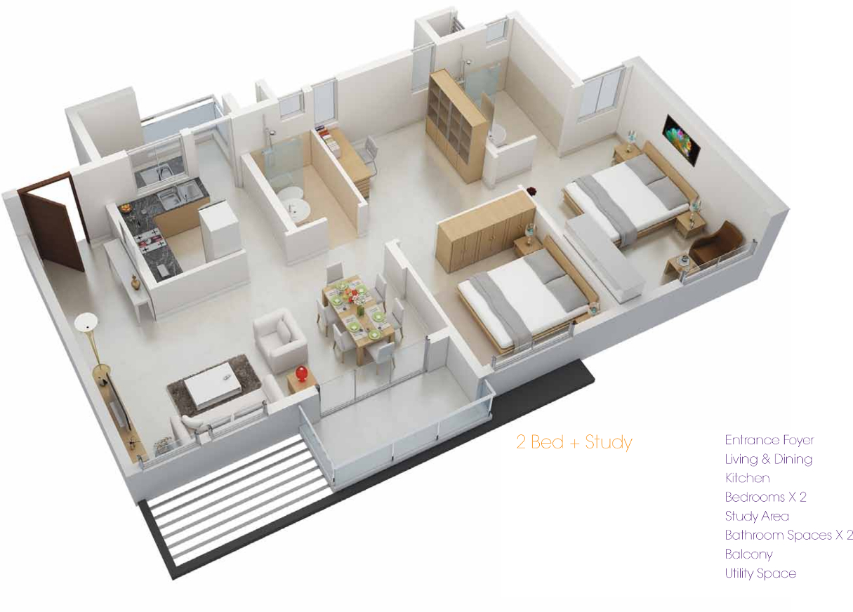 Assetz east point in bellandur bangalore price for 100 floors floor 89