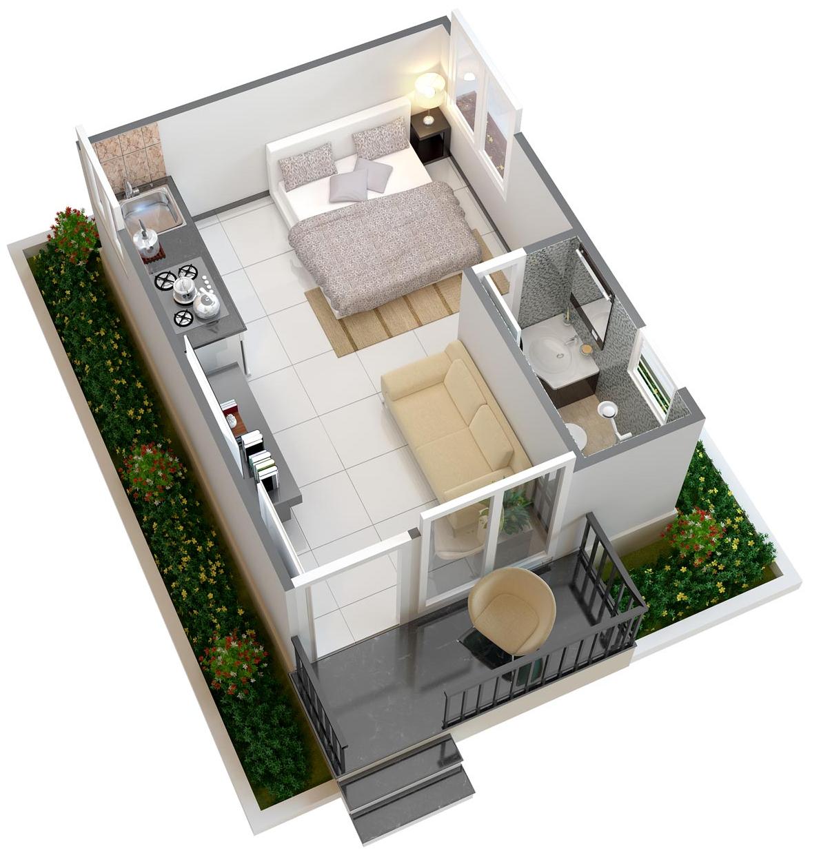 Manju hrudhya farms in tindivanam pondicherry price for 350 sq ft house