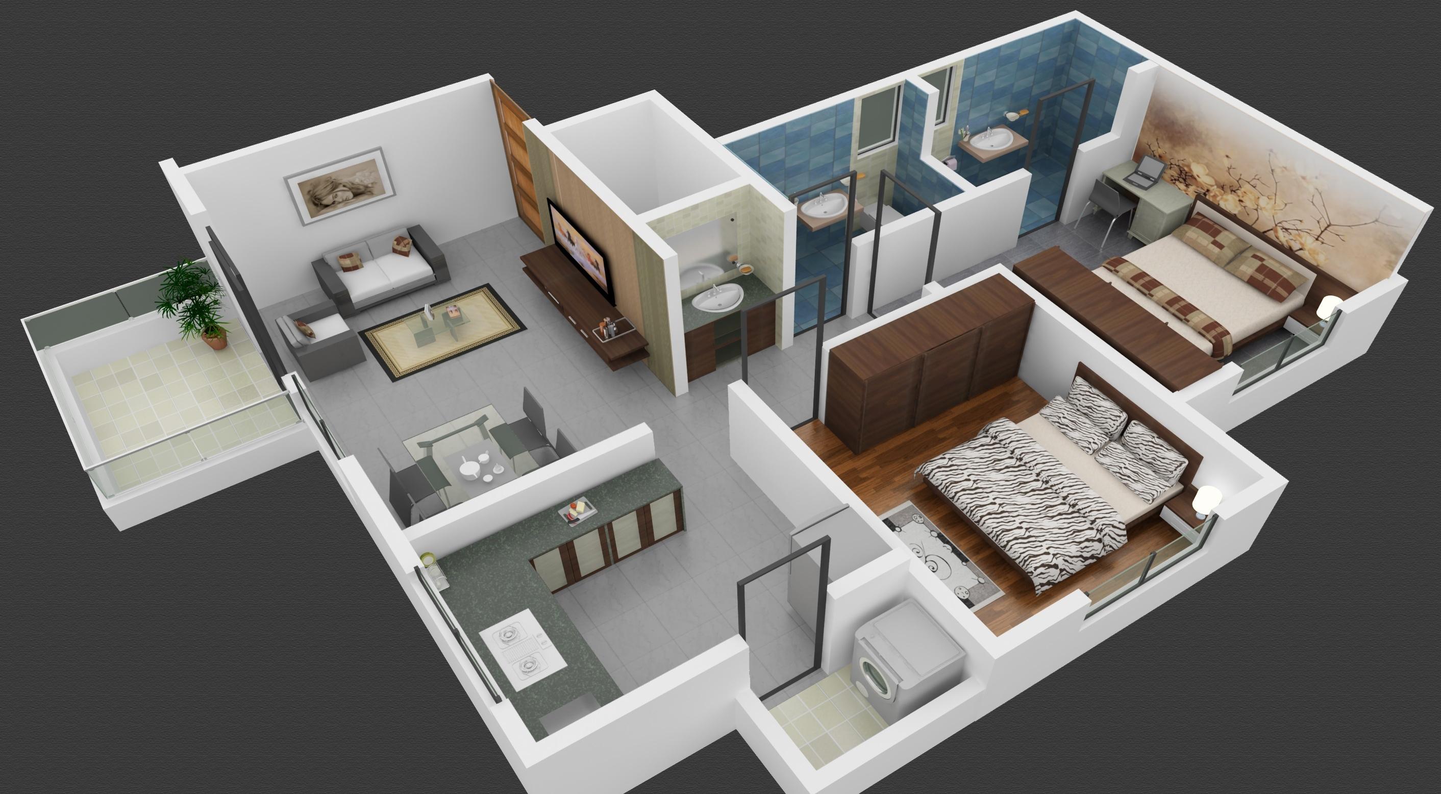 Mohisha puro homes in ravet pune price location map for Unique home designs