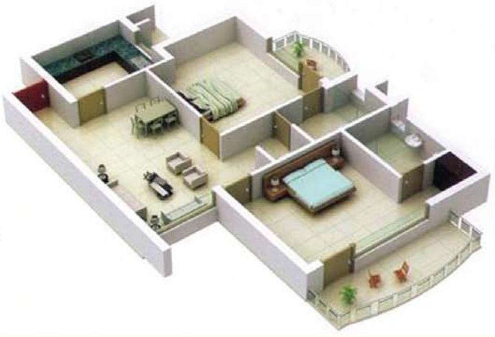 House Layout Plan 1000 Sq Ft Unbelievable Home Decoration Interior Design