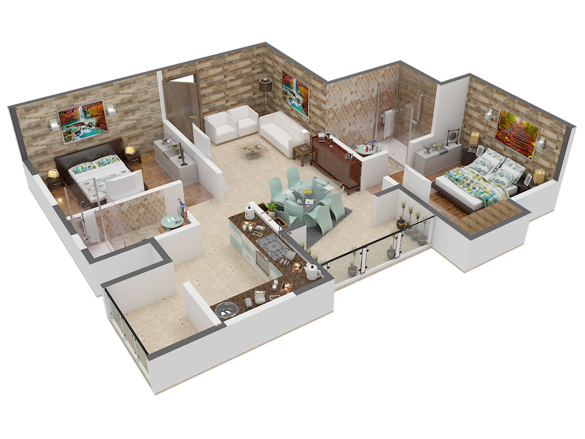 Fancy Mr Price Home Design Quarter Images - Home Decorating ...
