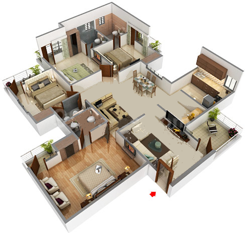 pinterest the worlds catalogue of ideas floor plans
