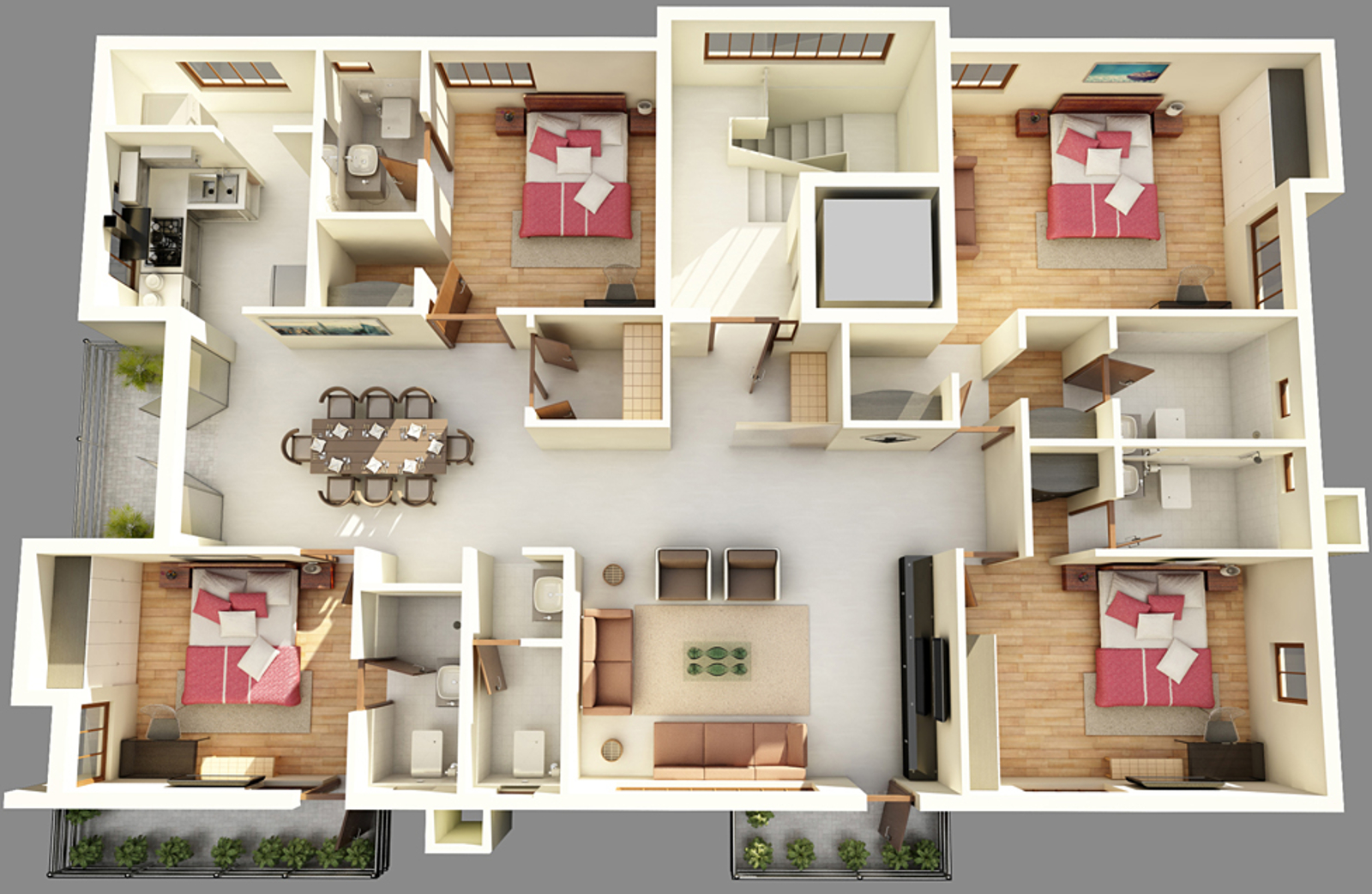 40 Interior Design Cost For 2 Bhk In Chennai