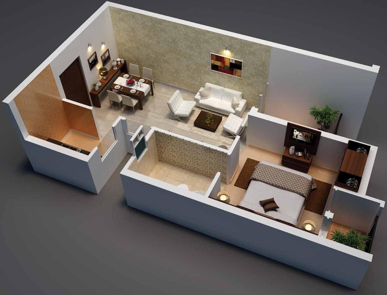 500 sq ft apartment floor plan imposing ideas studio floor p