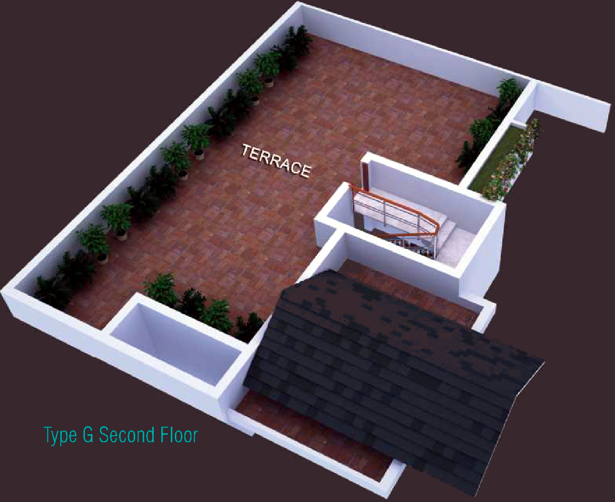 mobile home floor designs html with 14 Foot Wide Studio Design on Building Elevation Services For Your Requirement additionally H tons Style Ensuite also Modular homes designs florida additionally Design Of Home Front additionally 46b6ed498d224dac.