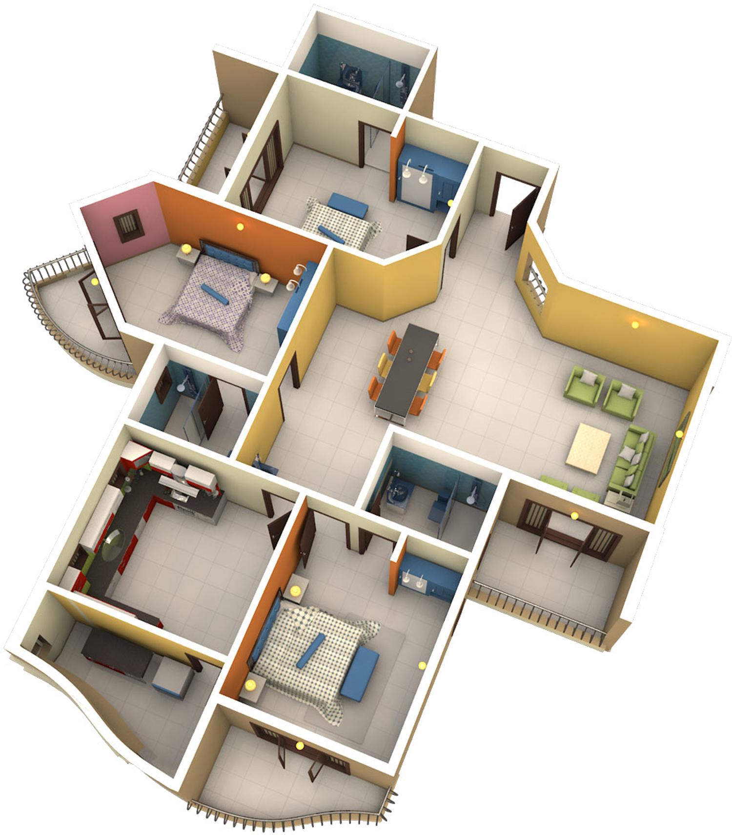 Ultima skymax in kakkanad kochi price location map for 100 floors floor 89