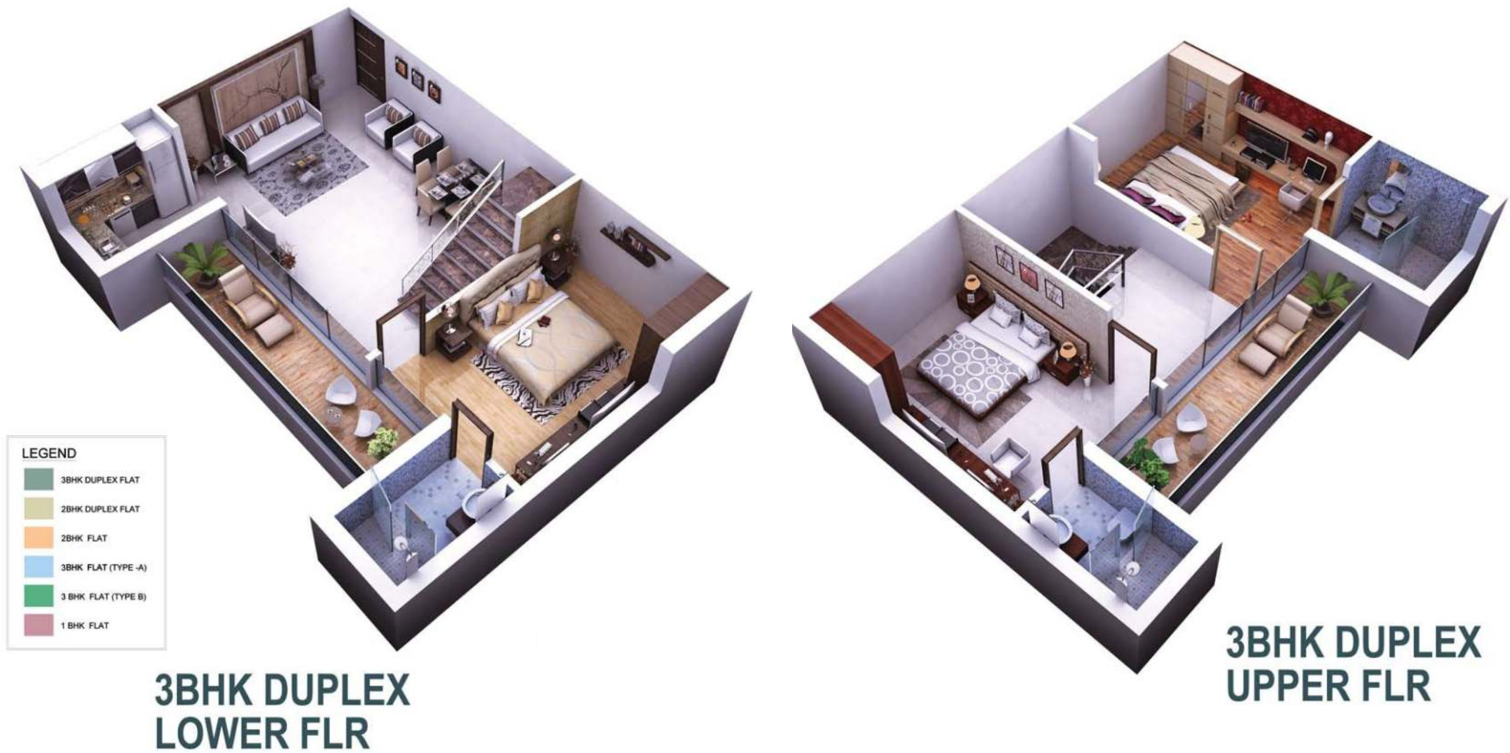 Floor 35 Annex 150 Square Meter House Floor Plan House