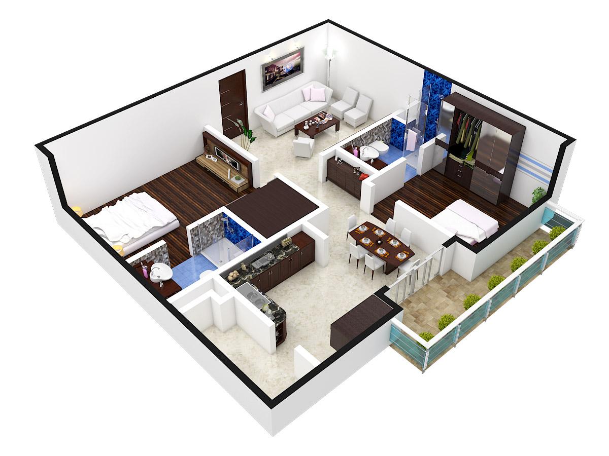 100+ [ Home Design 3d Houses ] | Home Design 3d Front Elevation ...