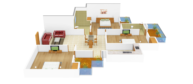 Aims Golf Avenue Ii Sector 75 Noida further One Bedroom Loft Apartment Floor Plans likewise 1515 Colby Ave Unit Unit Ph5 1914179 likewise Sainikpuri 3bhk Apartments For Sale Mythris The Town Pvsbu3b2 NjI3NQ additionally Folkestone. on north avenue apartments floor plan
